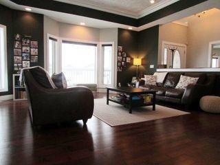 """Photo 7: 11111 88 Street in Fort St. John: Fort St. John - City NE House for sale in """"WHISPERING WINDS"""" (Fort St. John (Zone 60))  : MLS®# R2250380"""