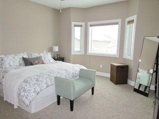 """Photo 9: 11111 88 Street in Fort St. John: Fort St. John - City NE House for sale in """"WHISPERING WINDS"""" (Fort St. John (Zone 60))  : MLS®# R2250380"""