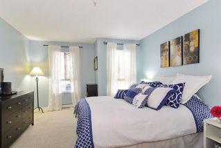 "Photo 12: 216 22025 48 Avenue in Langley: Murrayville Condo for sale in ""AUTUMN RIDGE"" : MLS®# R2251696"