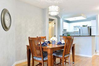 "Photo 7: 216 22025 48 Avenue in Langley: Murrayville Condo for sale in ""AUTUMN RIDGE"" : MLS®# R2251696"