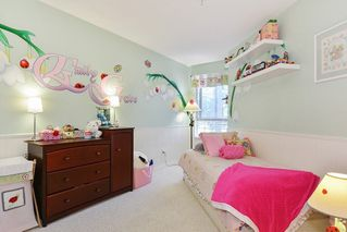"Photo 15: 216 22025 48 Avenue in Langley: Murrayville Condo for sale in ""AUTUMN RIDGE"" : MLS®# R2251696"