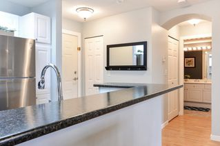 "Photo 11: 216 22025 48 Avenue in Langley: Murrayville Condo for sale in ""AUTUMN RIDGE"" : MLS®# R2251696"