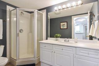 "Photo 16: 216 22025 48 Avenue in Langley: Murrayville Condo for sale in ""AUTUMN RIDGE"" : MLS®# R2251696"