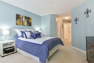 "Photo 13: 216 22025 48 Avenue in Langley: Murrayville Condo for sale in ""AUTUMN RIDGE"" : MLS®# R2251696"