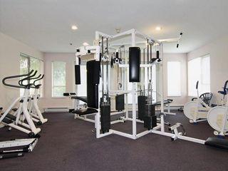"Photo 18: 216 22025 48 Avenue in Langley: Murrayville Condo for sale in ""AUTUMN RIDGE"" : MLS®# R2251696"