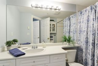 "Photo 14: 216 22025 48 Avenue in Langley: Murrayville Condo for sale in ""AUTUMN RIDGE"" : MLS®# R2251696"
