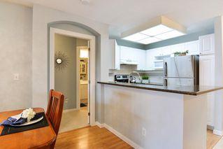 "Photo 10: 216 22025 48 Avenue in Langley: Murrayville Condo for sale in ""AUTUMN RIDGE"" : MLS®# R2251696"