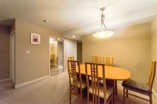 "Photo 6: 2103 5833 WILSON Avenue in Burnaby: Central Park BS Condo for sale in ""PARAMOUNT I"" (Burnaby South)  : MLS®# R2252165"