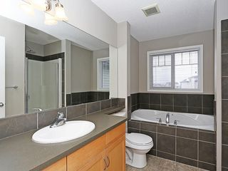 Photo 22: 89 SUNSET Heights: Cochrane House for sale : MLS®# C4177018