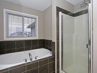 Photo 23: 89 SUNSET Heights: Cochrane House for sale : MLS®# C4177018