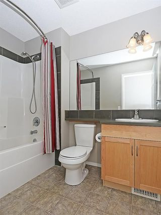 Photo 18: 89 SUNSET Heights: Cochrane House for sale : MLS®# C4177018