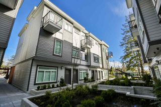 "Photo 19: 39 7247 140 Street in Surrey: East Newton Townhouse for sale in ""Greenwood Townhomes"" : MLS®# R2256026"