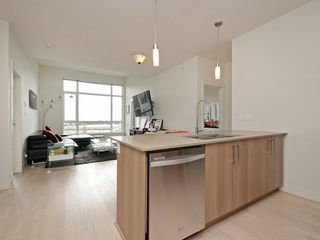 "Photo 10: 419 7058 14TH Avenue in Burnaby: Edmonds BE Condo for sale in ""RedBrick"" (Burnaby East)  : MLS®# R2258625"