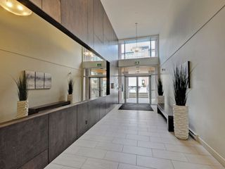 """Photo 19: 419 7058 14TH Avenue in Burnaby: Edmonds BE Condo for sale in """"RedBrick"""" (Burnaby East)  : MLS®# R2258625"""