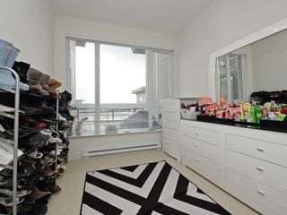 """Photo 14: 419 7058 14TH Avenue in Burnaby: Edmonds BE Condo for sale in """"RedBrick"""" (Burnaby East)  : MLS®# R2258625"""