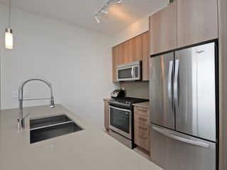"Photo 8: 419 7058 14TH Avenue in Burnaby: Edmonds BE Condo for sale in ""RedBrick"" (Burnaby East)  : MLS®# R2258625"