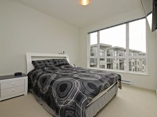 "Photo 11: 419 7058 14TH Avenue in Burnaby: Edmonds BE Condo for sale in ""RedBrick"" (Burnaby East)  : MLS®# R2258625"