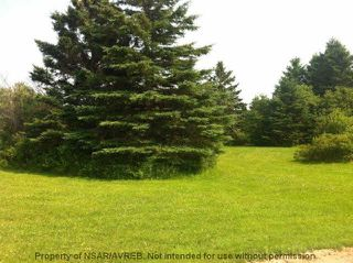 Photo 3: 2.4+/- ACRES MEMORY Lane in Seafoam: 108-Rural Pictou County Vacant Land for sale (Northern Region)  : MLS®# 201809571