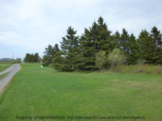 Photo 10: 2.4+/- ACRES MEMORY Lane in Seafoam: 108-Rural Pictou County Vacant Land for sale (Northern Region)  : MLS®# 201809571
