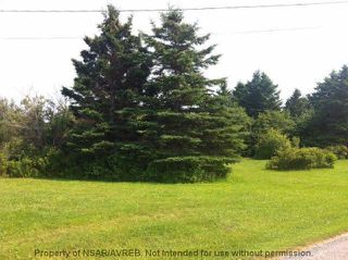Photo 5: 2.4+/- ACRES MEMORY Lane in Seafoam: 108-Rural Pictou County Vacant Land for sale (Northern Region)  : MLS®# 201809571