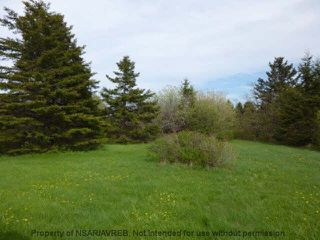 Photo 7: 2.4+/- ACRES MEMORY Lane in Seafoam: 108-Rural Pictou County Vacant Land for sale (Northern Region)  : MLS®# 201809571