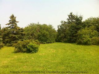 Photo 2: 2.4+/- ACRES MEMORY Lane in Seafoam: 108-Rural Pictou County Vacant Land for sale (Northern Region)  : MLS®# 201809571