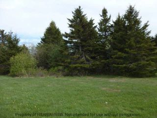 Photo 8: 2.4+/- ACRES MEMORY Lane in Seafoam: 108-Rural Pictou County Vacant Land for sale (Northern Region)  : MLS®# 201809571
