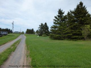 Photo 9: 2.4+/- ACRES MEMORY Lane in Seafoam: 108-Rural Pictou County Vacant Land for sale (Northern Region)  : MLS®# 201809571