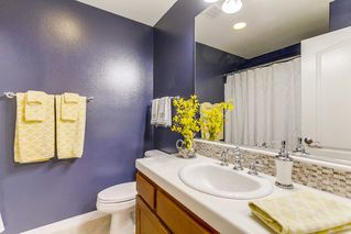 Photo 21: LA MESA House for sale : 5 bedrooms : 7797 HIGHWOOD AVE