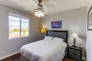 Photo 17: LA MESA House for sale : 5 bedrooms : 7797 HIGHWOOD AVE