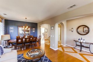 Photo 5: LA MESA House for sale : 5 bedrooms : 7797 HIGHWOOD AVE