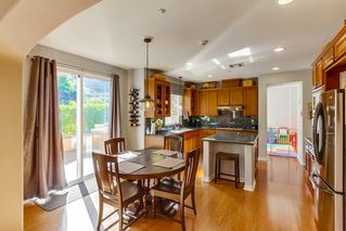 Photo 9: LA MESA House for sale : 5 bedrooms : 7797 HIGHWOOD AVE