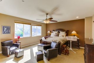 Photo 14: LA MESA House for sale : 5 bedrooms : 7797 HIGHWOOD AVE
