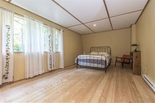 Photo 18: 66662 SUMMER Road in Hope: Hope Kawkawa Lake House for sale : MLS®# R2269732