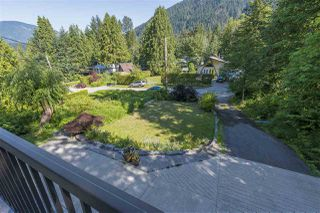 Photo 6: 66662 SUMMER Road in Hope: Hope Kawkawa Lake House for sale : MLS®# R2269732