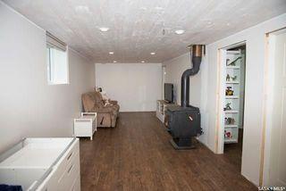 Photo 28: Parsons Acreage Meskanaw in Invergordon: Residential for sale (Invergordon Rm No. 430)  : MLS®# SK742839