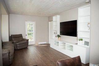 Photo 16: Parsons Acreage Meskanaw in Invergordon: Residential for sale (Invergordon Rm No. 430)  : MLS®# SK742839
