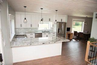 Photo 10: Parsons Acreage Meskanaw in Invergordon: Residential for sale (Invergordon Rm No. 430)  : MLS®# SK742839