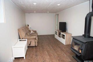 Photo 27: Parsons Acreage Meskanaw in Invergordon: Residential for sale (Invergordon Rm No. 430)  : MLS®# SK742839
