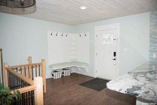 Photo 7: Parsons Acreage Meskanaw in Invergordon: Residential for sale (Invergordon Rm No. 430)  : MLS®# SK742839