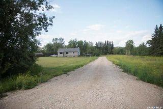 Photo 2: Parsons Acreage Meskanaw in Invergordon: Residential for sale (Invergordon Rm No. 430)  : MLS®# SK742839