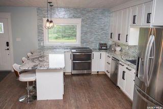 Photo 11: Parsons Acreage Meskanaw in Invergordon: Residential for sale (Invergordon Rm No. 430)  : MLS®# SK742839