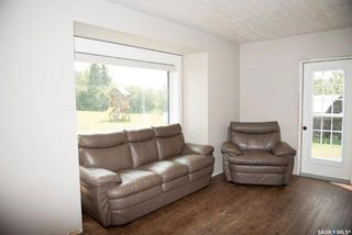 Photo 17: Parsons Acreage Meskanaw in Invergordon: Residential for sale (Invergordon Rm No. 430)  : MLS®# SK742839