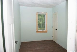 Photo 24: Parsons Acreage Meskanaw in Invergordon: Residential for sale (Invergordon Rm No. 430)  : MLS®# SK742839