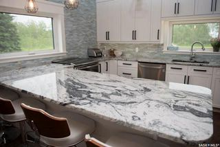 Photo 13: Parsons Acreage Meskanaw in Invergordon: Residential for sale (Invergordon Rm No. 430)  : MLS®# SK742839