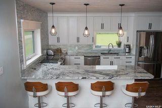 Photo 12: Parsons Acreage Meskanaw in Invergordon: Residential for sale (Invergordon Rm No. 430)  : MLS®# SK742839