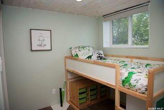 Photo 33: Parsons Acreage Meskanaw in Invergordon: Residential for sale (Invergordon Rm No. 430)  : MLS®# SK742839