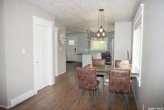 Photo 14: Parsons Acreage Meskanaw in Invergordon: Residential for sale (Invergordon Rm No. 430)  : MLS®# SK742839