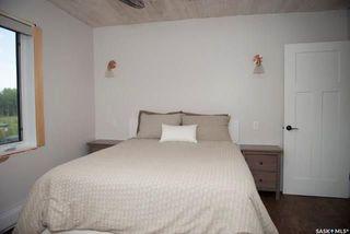 Photo 22: Parsons Acreage Meskanaw in Invergordon: Residential for sale (Invergordon Rm No. 430)  : MLS®# SK742839
