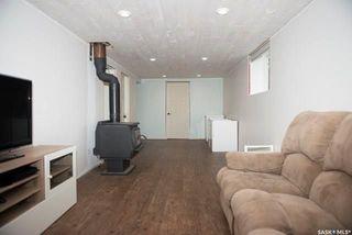 Photo 26: Parsons Acreage Meskanaw in Invergordon: Residential for sale (Invergordon Rm No. 430)  : MLS®# SK742839
